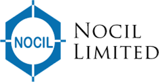 Image result for nocil limited